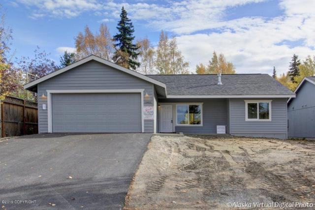 21036 Helluva Street, Chugiak, AK 99567 (MLS #19-11869) :: Synergy Home Team