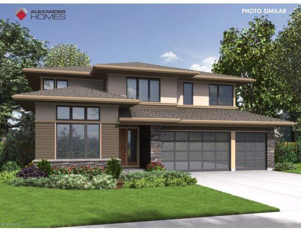 L5 Potter Highlands Drive, Anchorage, AK 99516 (MLS #19-11894) :: RMG Real Estate Network | Keller Williams Realty Alaska Group