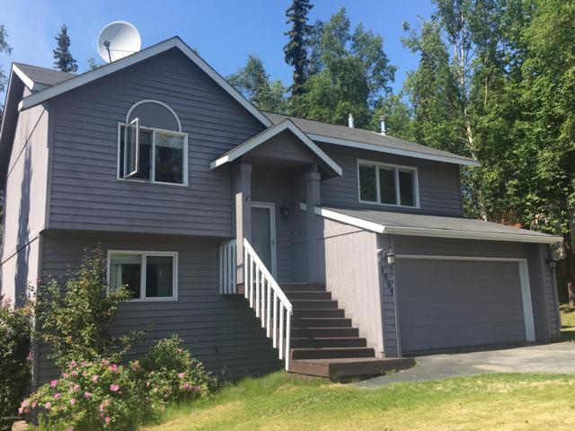 8864 Kak Island Drive, Eagle River, AK 99577 (MLS #19-11910) :: Synergy Home Team