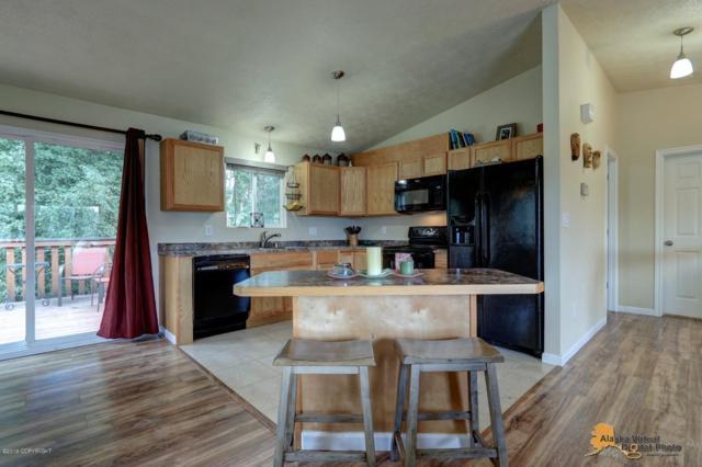 2910 W 91st Avenue, Anchorage, AK 99502 (MLS #19-11927) :: Synergy Home Team