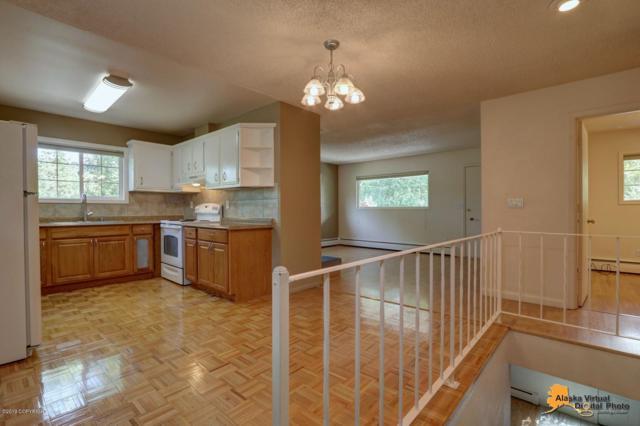 6418 Carlos Court, Anchorage, AK 99504 (MLS #19-11941) :: RMG Real Estate Network | Keller Williams Realty Alaska Group