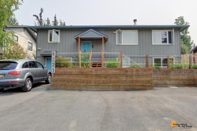 4221 Grape Place, Anchorage, AK 99508 (MLS #19-11942) :: RMG Real Estate Network | Keller Williams Realty Alaska Group