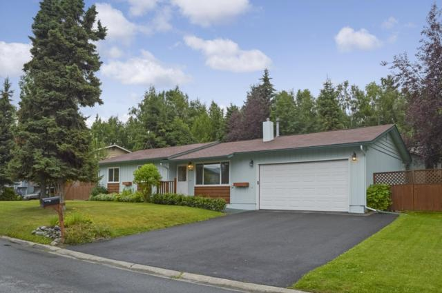 1200 W 82nd Avenue, Anchorage, AK 99518 (MLS #19-11945) :: RMG Real Estate Network | Keller Williams Realty Alaska Group