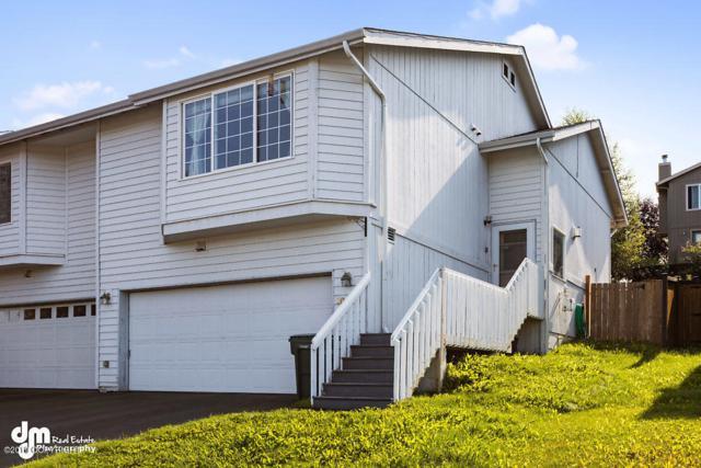 10227 Valley Park Drive, Anchorage, AK 99507 (MLS #19-11948) :: RMG Real Estate Network | Keller Williams Realty Alaska Group