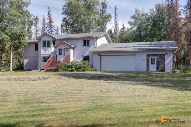 3941 S Birchcove Drive, Wasilla, AK 99623 (MLS #19-11965) :: RMG Real Estate Network   Keller Williams Realty Alaska Group