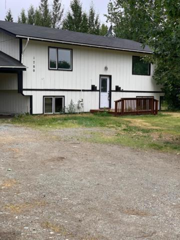 1700 W Harvest Loop, Wasilla, AK 99654 (MLS #19-11994) :: RMG Real Estate Network   Keller Williams Realty Alaska Group