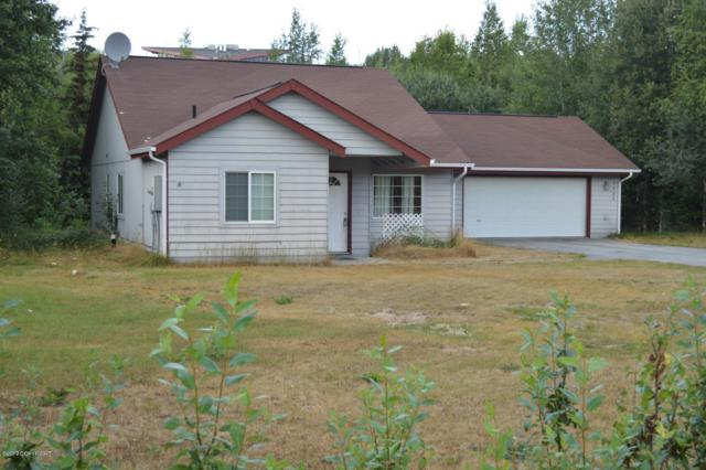 7920 S Settlers Bay Drive, Wasilla, AK 99645 (MLS #19-11996) :: Alaska Realty Experts