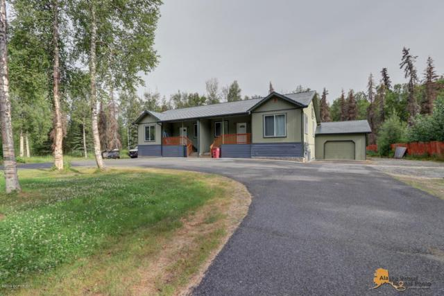 1102 E Ashwood Loop, Wasilla, AK 99654 (MLS #19-12038) :: RMG Real Estate Network | Keller Williams Realty Alaska Group