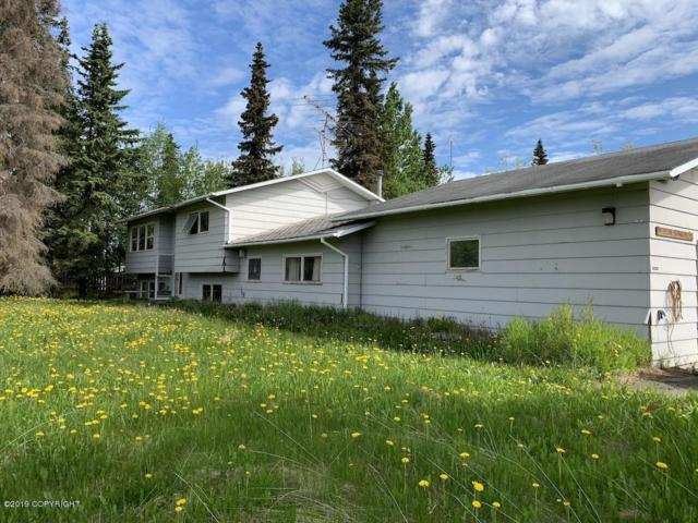 35188 Rockwood Drive, Soldotna, AK 99669 (MLS #19-12043) :: RMG Real Estate Network | Keller Williams Realty Alaska Group