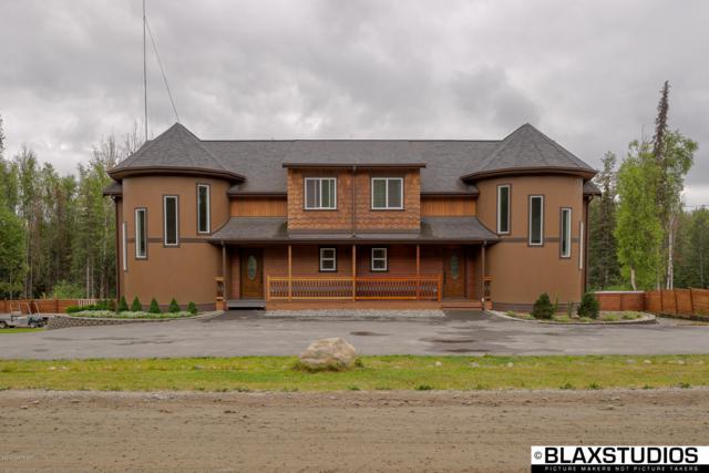 6750 W Joes Drive, Wasilla, AK 99623 (MLS #19-12044) :: Alaska Realty Experts