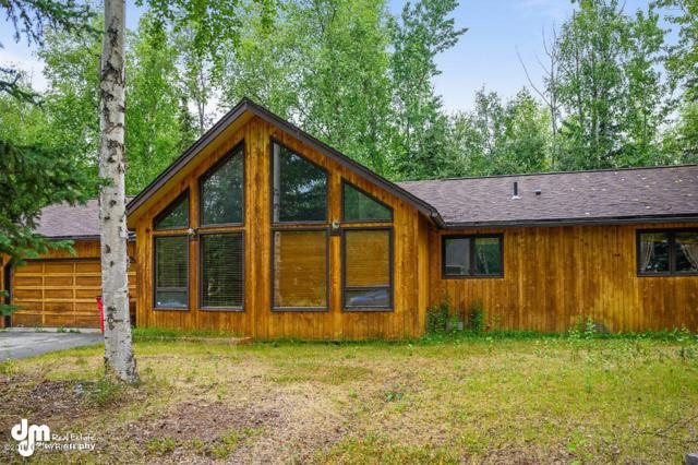 6841 W Hemmer Drive, Wasilla, AK 99654 (MLS #19-12045) :: Alaska Realty Experts