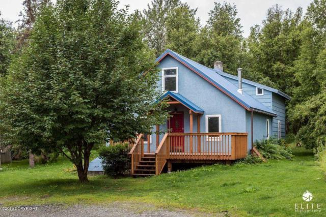 4100 Campbell Road, Palmer, AK 99645 (MLS #19-12053) :: Roy Briley Real Estate Group