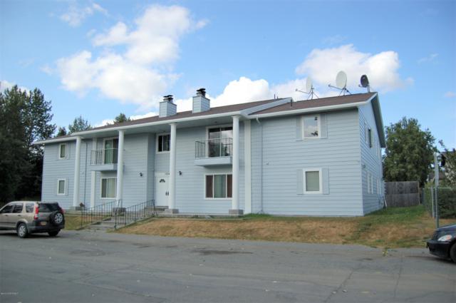 1024 Hoyt Street, Anchorage, AK 99508 (MLS #19-12054) :: RMG Real Estate Network | Keller Williams Realty Alaska Group