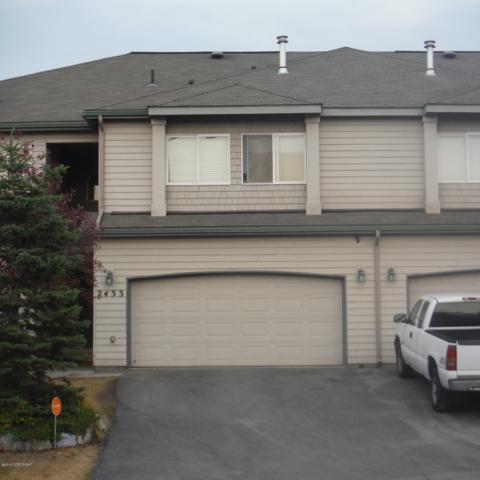 2433 Hillbrook Circle, Anchorage, AK 99504 (MLS #19-12059) :: RMG Real Estate Network | Keller Williams Realty Alaska Group