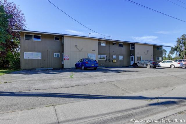 3926 E 3rd Avenue, Anchorage, AK 99508 (MLS #19-12091) :: Team Dimmick
