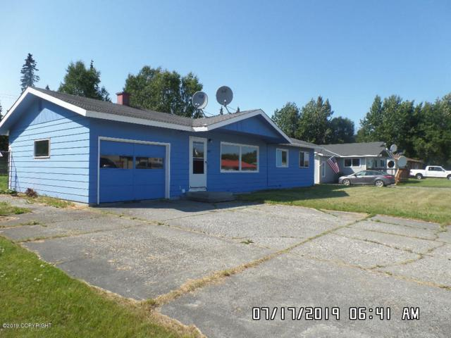 1107 First Street, Kenai, AK 99611 (MLS #19-12099) :: Roy Briley Real Estate Group