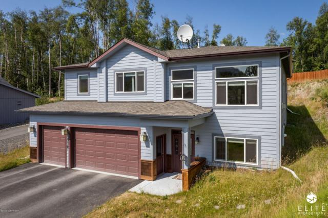 20567 Birch Crest Lane, Eagle River, AK 99577 (MLS #19-12131) :: Core Real Estate Group