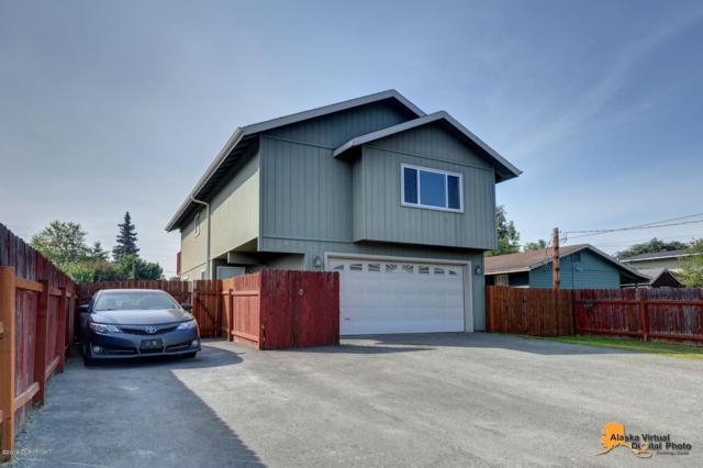 926 Juneau Street, Anchorage, AK 99501 (MLS #19-12152) :: RMG Real Estate Network | Keller Williams Realty Alaska Group