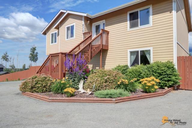 4315 W Rangeview Drive, Wasilla, AK 99623 (MLS #19-12160) :: Synergy Home Team