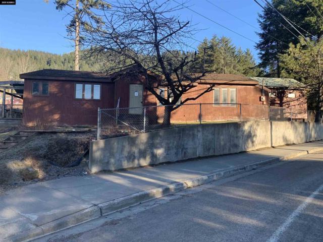 532 Garteeni Highway, Hoonah, AK 99829 (MLS #19-12179) :: RMG Real Estate Network   Keller Williams Realty Alaska Group