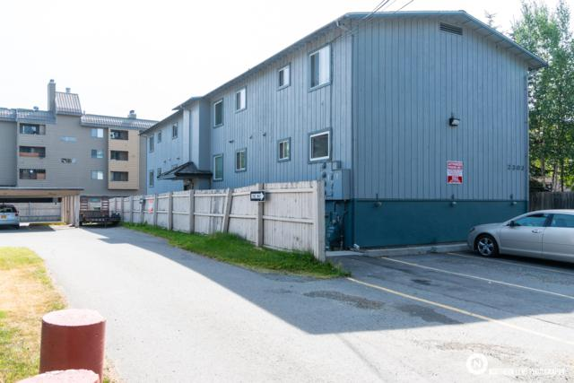2303 Eureka Street, Anchorage, AK 99503 (MLS #19-12187) :: RMG Real Estate Network | Keller Williams Realty Alaska Group