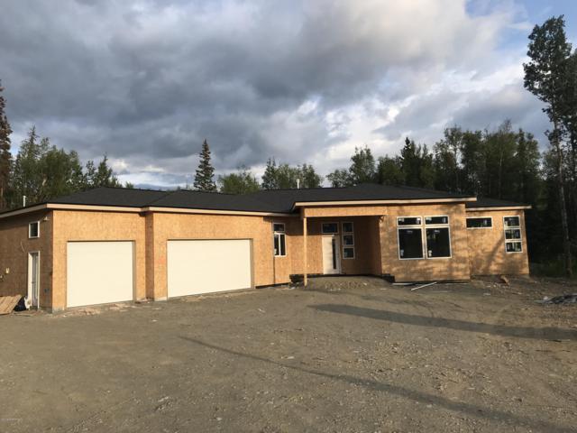 3228 E Dreamland Circle, Wasilla, AK 99654 (MLS #19-12201) :: RMG Real Estate Network   Keller Williams Realty Alaska Group