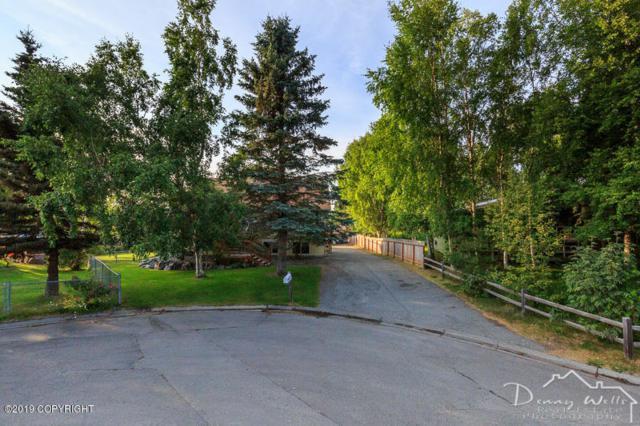 1911 Jarvis Avenue, Anchorage, AK 99515 (MLS #19-12233) :: RMG Real Estate Network | Keller Williams Realty Alaska Group