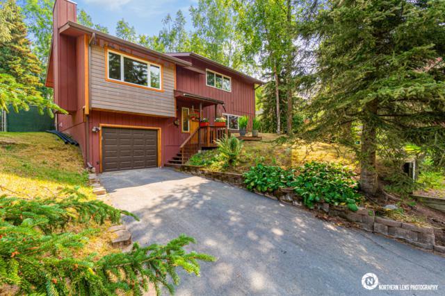 3815 Apollo Drive, Anchorage, AK 99508 (MLS #19-12253) :: RMG Real Estate Network | Keller Williams Realty Alaska Group