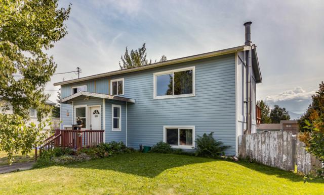 658 E Eklutna Avenue, Palmer, AK 99645 (MLS #19-12256) :: RMG Real Estate Network | Keller Williams Realty Alaska Group