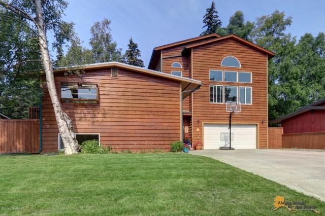 7501 Hennings Way, Anchorage, AK 99504 (MLS #19-12260) :: RMG Real Estate Network | Keller Williams Realty Alaska Group