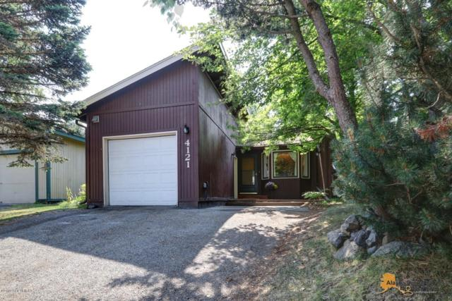 4121 Resurrection Drive, Anchorage, AK 99504 (MLS #19-12292) :: RMG Real Estate Network | Keller Williams Realty Alaska Group