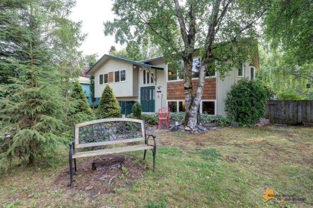 3326 W 30th Avenue, Anchorage, AK 99517 (MLS #19-12303) :: Roy Briley Real Estate Group