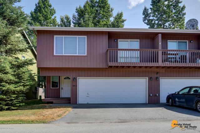 2465 Duncanshire Place, Anchorage, AK 99504 (MLS #19-12308) :: Roy Briley Real Estate Group