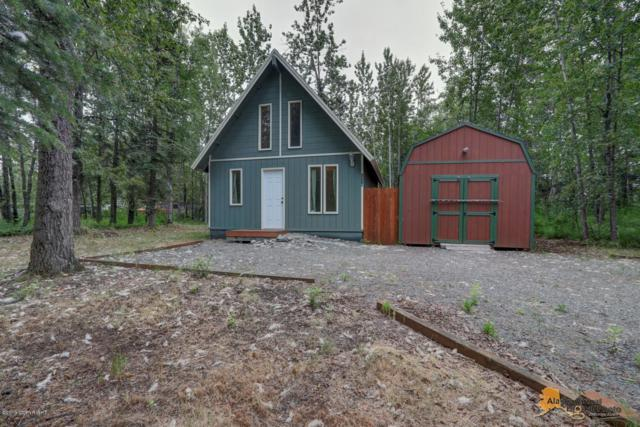 1770 N Tanana Drive, Wasilla, AK 99654 (MLS #19-12325) :: Roy Briley Real Estate Group