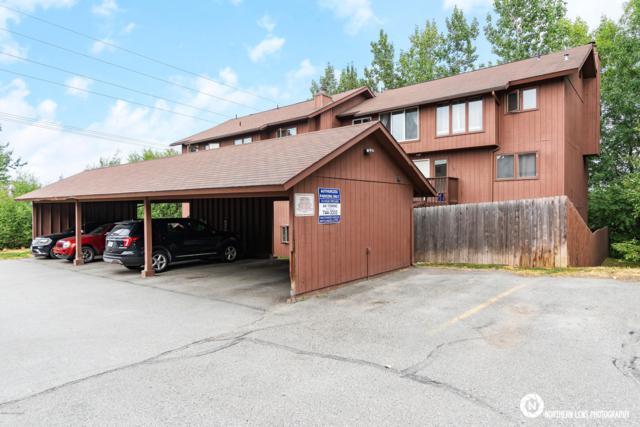 7720 Boundary Avenue #B5, Anchorage, AK 99504 (MLS #19-12447) :: RMG Real Estate Network | Keller Williams Realty Alaska Group