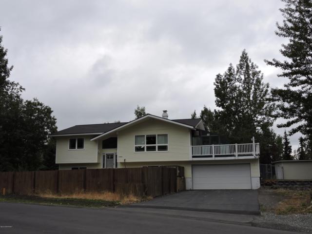12636 Iris Way, Eagle River, AK 99577 (MLS #19-12532) :: RMG Real Estate Network | Keller Williams Realty Alaska Group