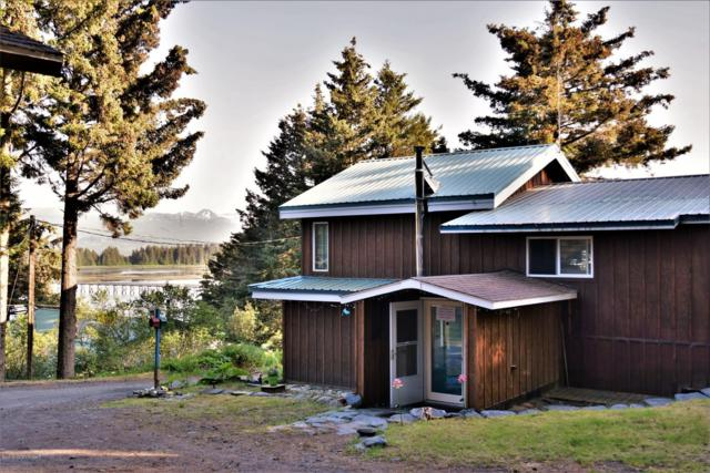 401 Bayview Drive, Port Lions, AK 99550 (MLS #19-12657) :: RMG Real Estate Network | Keller Williams Realty Alaska Group
