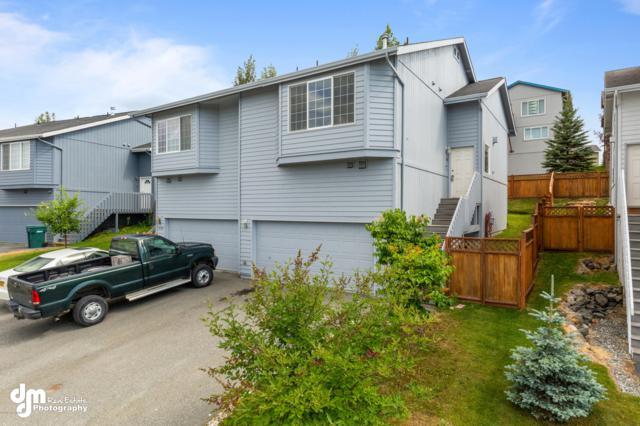 10251 Valley Park Drive, Anchorage, AK 99507 (MLS #19-12659) :: RMG Real Estate Network | Keller Williams Realty Alaska Group