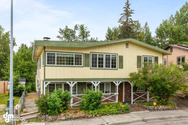 2553 Lovejoy Drive, Anchorage, AK 99508 (MLS #19-12804) :: RMG Real Estate Network | Keller Williams Realty Alaska Group