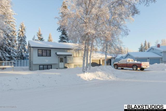 4626 Harvard Circle, Fairbanks, AK 99709 (MLS #19-1289) :: The Huntley Owen Team