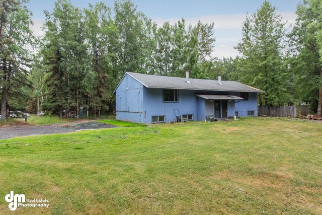 11600 Northern Raven Drive, Anchorage, AK 99516 (MLS #19-12920) :: Roy Briley Real Estate Group