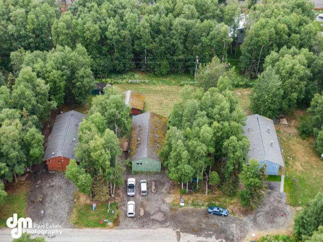 11600 Northern Raven Drive, Anchorage, AK 99516 (MLS #19-12923) :: Roy Briley Real Estate Group