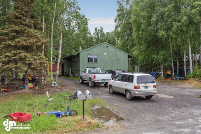 11620 Northern Raven Drive, Anchorage, AK 99516 (MLS #19-12928) :: Roy Briley Real Estate Group
