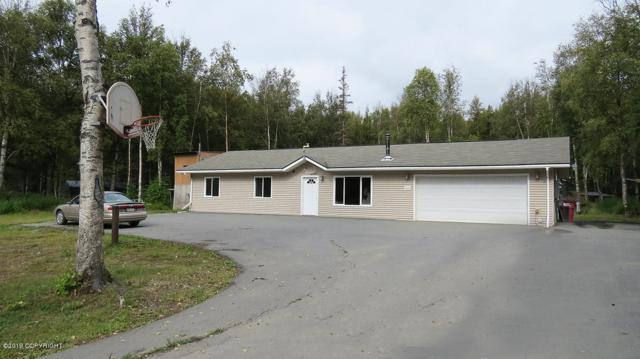 5610 N Westfork Drive, Wasilla, AK 99654 (MLS #19-12951) :: RMG Real Estate Network   Keller Williams Realty Alaska Group