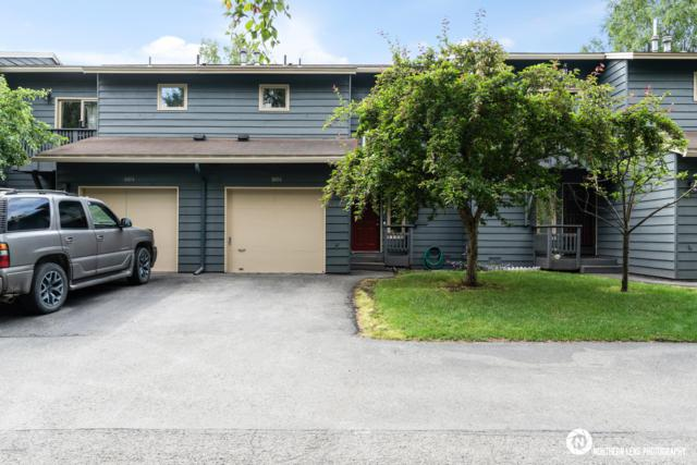 8406 Lake Otis Parkway #A04, Anchorage, AK 99507 (MLS #19-12970) :: RMG Real Estate Network   Keller Williams Realty Alaska Group