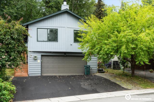 1930 Commodore Drive, Anchorage, AK 99507 (MLS #19-12999) :: RMG Real Estate Network | Keller Williams Realty Alaska Group