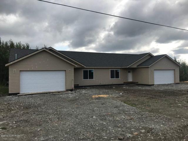 900 W Wilder Avenue, Wasilla, AK 99654 (MLS #19-13030) :: RMG Real Estate Network | Keller Williams Realty Alaska Group