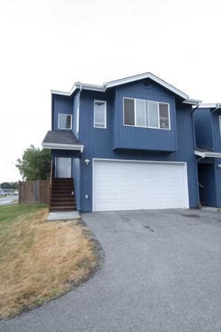 2031 E 74th Avenue #A, Anchorage, AK 99507 (MLS #19-13076) :: RMG Real Estate Network   Keller Williams Realty Alaska Group