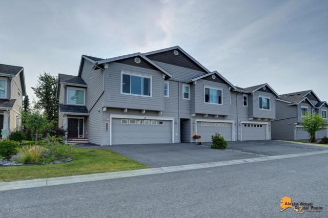 7725 Synergy Lane, Anchorage, AK 99507 (MLS #19-13089) :: RMG Real Estate Network | Keller Williams Realty Alaska Group