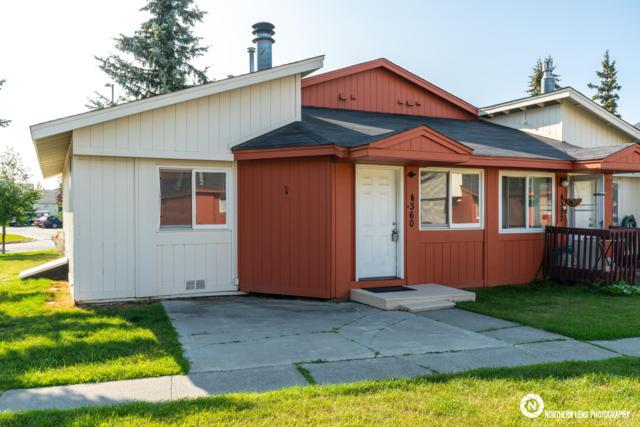 4360 Reka Drive, Anchorage, AK 99508 (MLS #19-13094) :: Team Dimmick